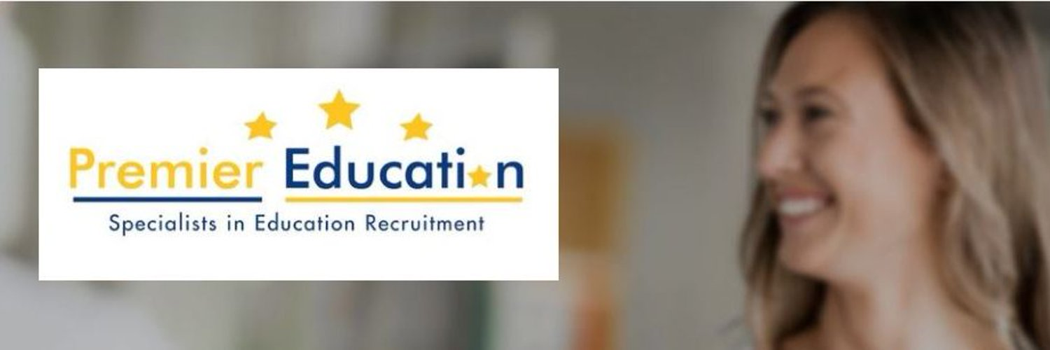Specialists in Education Recruitment! Supporting Schools and Provisions with Teachers, TAs and SEND staff - Across the North West since 2001!