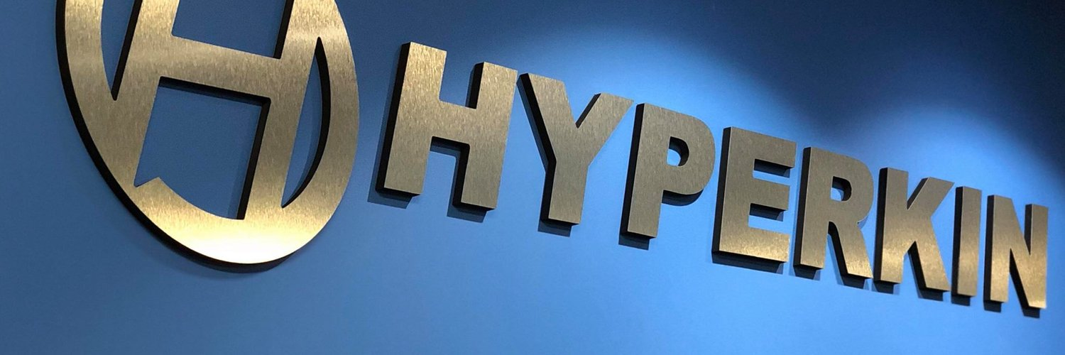 Hyperkin designs and manufactures video gaming peripherals and accessories for current gen and retro consoles. Play Well. Live Well.