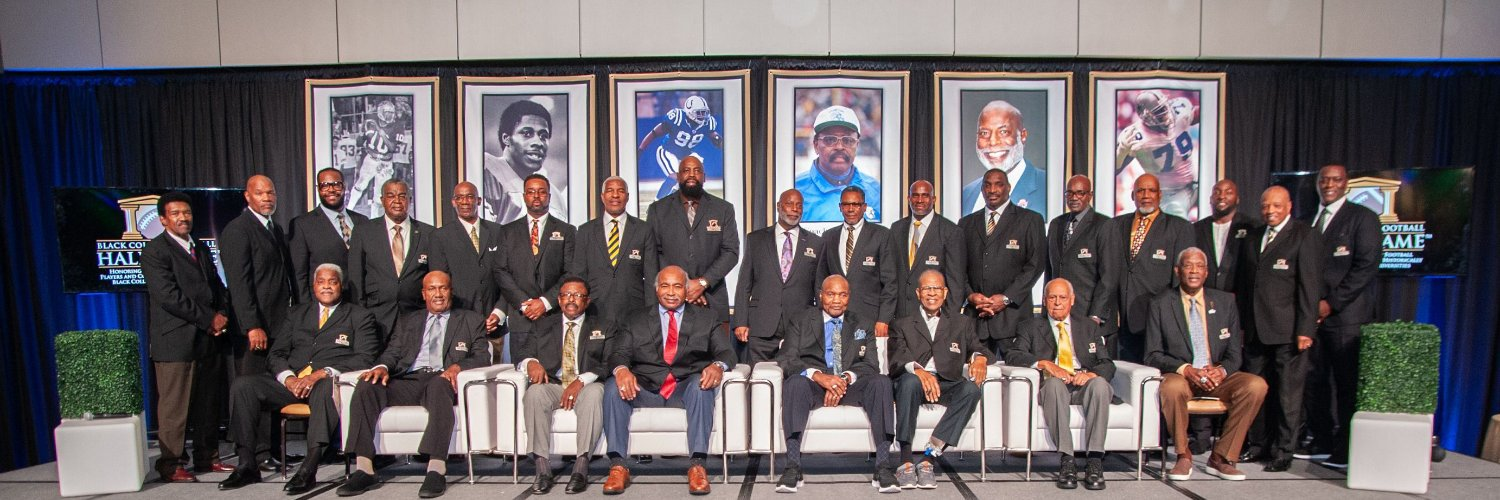 ICYMI on #MondayNightCountdown: I interviewed @Steelers HOFers and members of the organization about the life and legacy of @steelers' super scout Bill Nunn, Jr. #PITvsNYG twitter.com/espnnfl/status…
