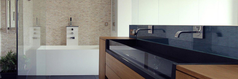 glenn medioni gm architecture twitter. Black Bedroom Furniture Sets. Home Design Ideas