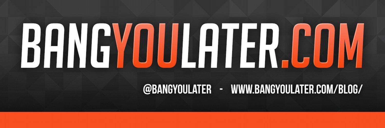 Bangyou later