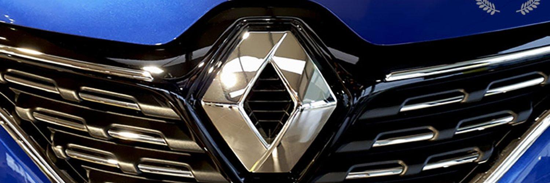 Lexus IS 2.5 300h Executive: LEXUS ASTURIAS DESCUENTO DE 2000€ SOBRE EL PRECIO AL CONTADO DE 30900... leomotor.net/vehiculo-de-oc…