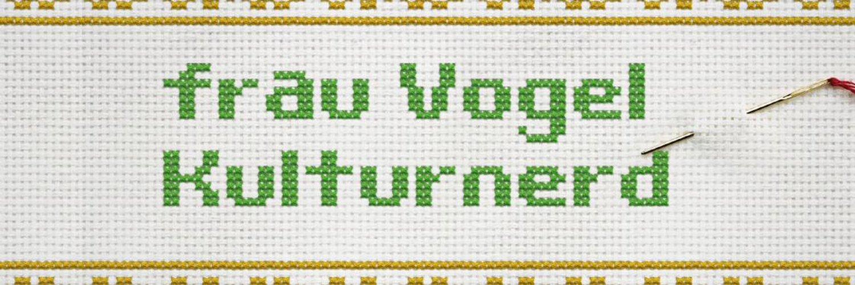 """Ute Vogel on Twitter: """"@schwan Mitte rechts. Tischselfie #befespark http://t.co/vquSuI33XL"""""""