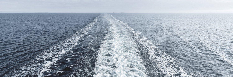 Verband der Fährschifffahrt