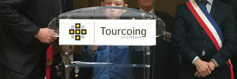 Oui, les questions ne sont pas les bonnes. Avec @EPhilippe_LH et d'autres maires ! A lire... lopinion.fr/edition/politi…