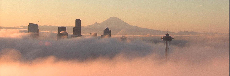 Chief Meteorologist, KIRO 7 News, CBS Seattle   @KIRO7Seattle   Cox Media Group   @nwas @ametsoc approved   Facebook.com/MorganKIRO7