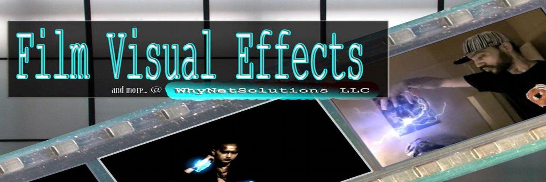 Smart Technologies, Green Home Consulting, Custom Web, Mobile & Desktop Development, Film Visual F-X's and More