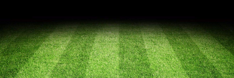 ´#CeltadeVigo verhoogt bod op Sam Larsson voor de derde keer´ ift.tt/2eQ9j6I FeanOnline Nieuws plaatste het volgende bericht op h…