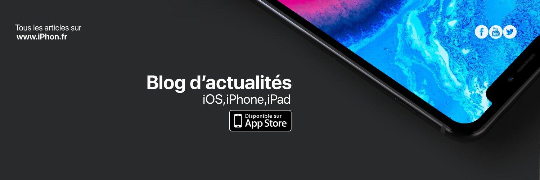 « Cest normal », indique #Apple iphon.fr/post/apple-exp…