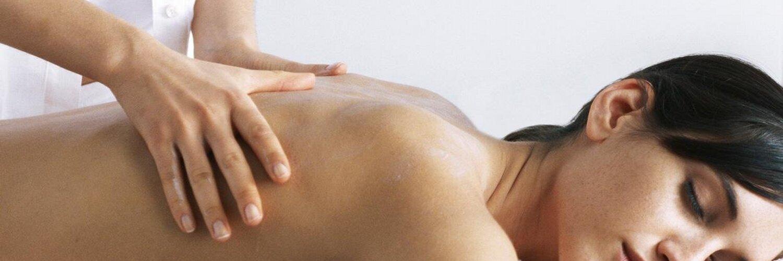 Twitter massage blæsejob