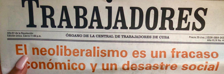 Camila (@PrensaCamila) on Twitter banner 2009-02-18 06:33:13