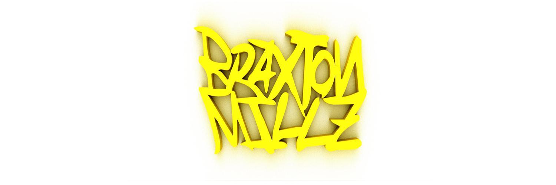 "Braxton Millz on Twitter: ""Algis Frankonis & Loreta ..."