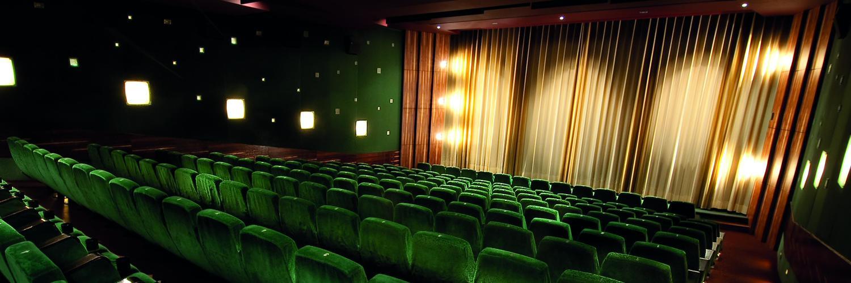 City Atelier Kino
