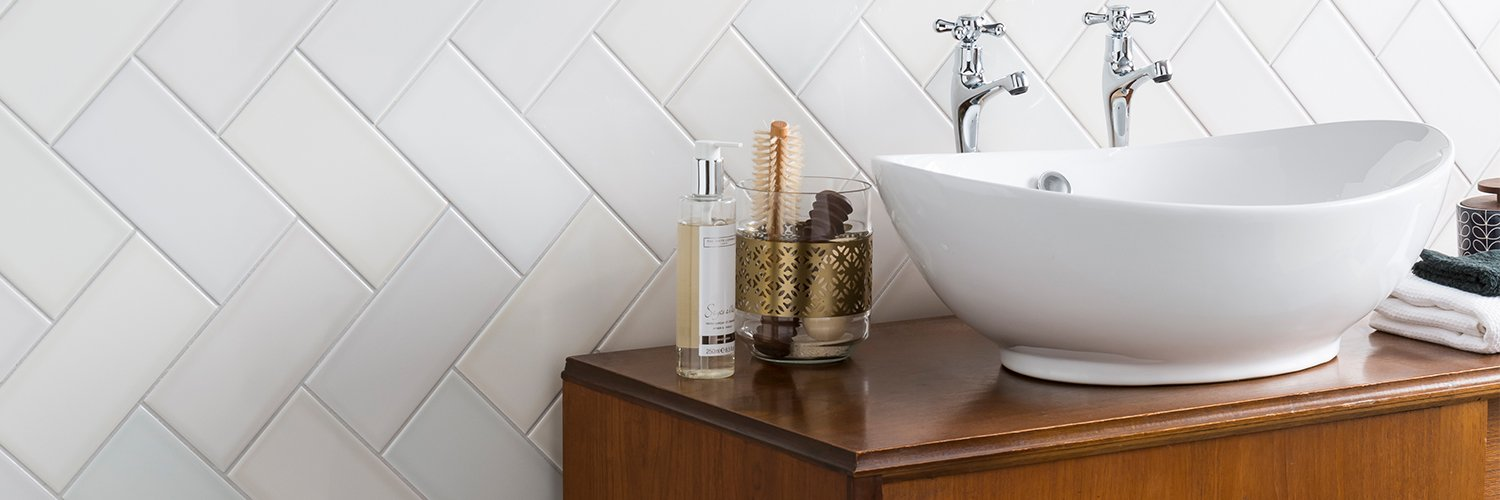 Topps Tiles Broadstairs
