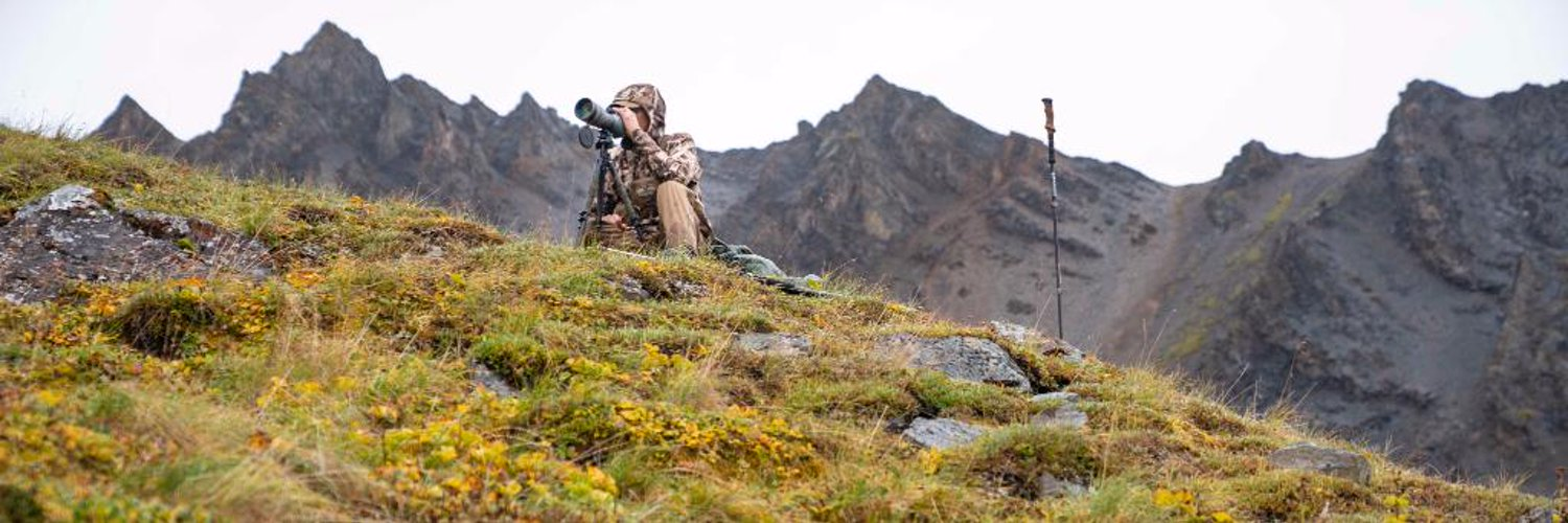 A deeper understanding of the natural world enriches all of our lives. Founded by @stevenrinella #meateater