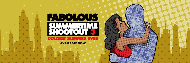 Fabolous (@myfabolouslife) on Twitter banner 2009-02-19 05:19:42