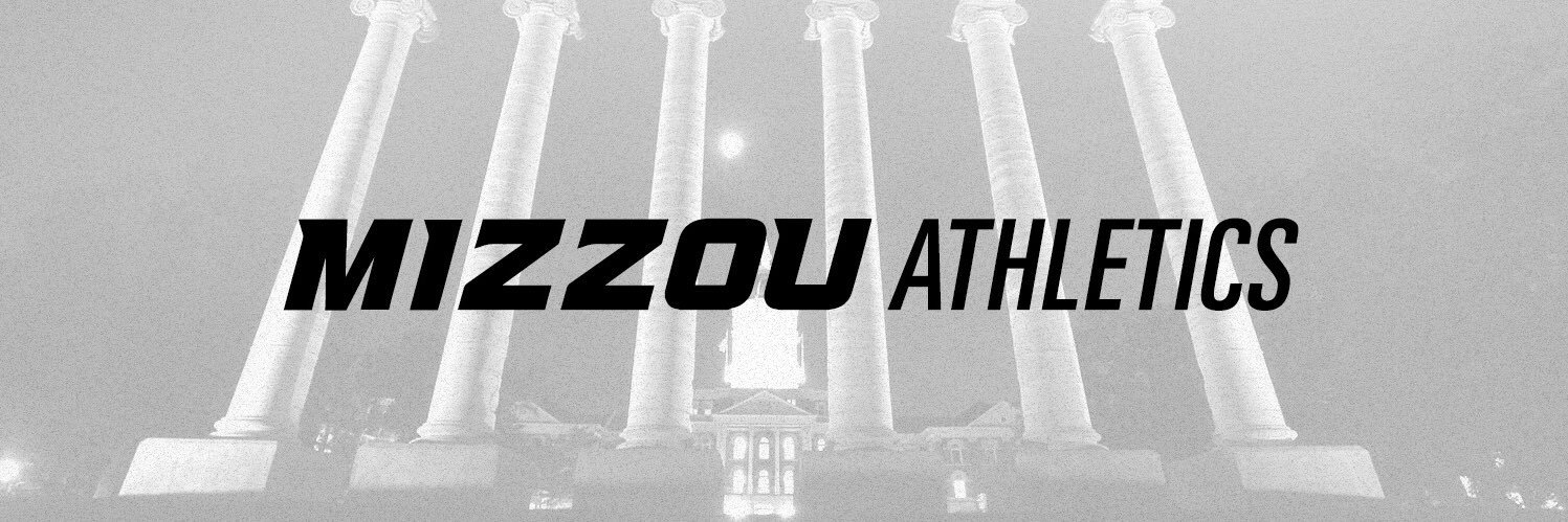 A Letter to #Mizzou Nation from Athletic Director Jim Sterk ⤵️ 📰 bit.ly/2J0aaxm #MIZ   #ShowMe 🐯 https://t.co/YXjoSikksO