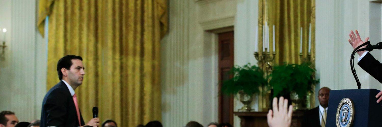 Democrats subpoena White House in impeachment inquiry (from @AP) apnews.com/1fe55157bfcb4f…