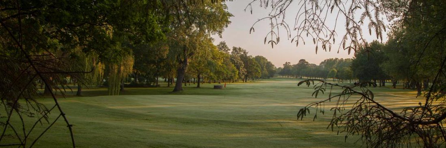 A superb parkland course on the River Mersey with magnificent practice facilities used regularly by current European Tour professionals! 0161 998 9278
