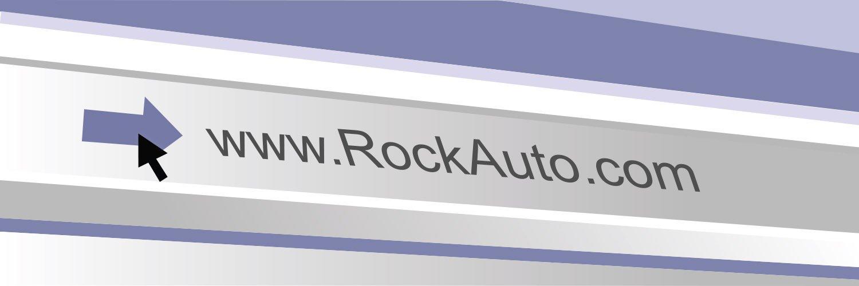 RockAuto.com (@RockAuto_Parts)   Twitter