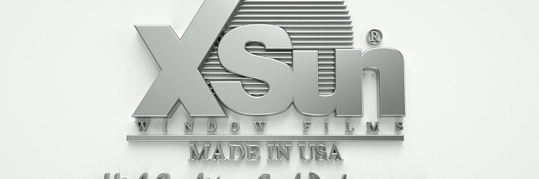 Xsun Window Films On Twitter Quot Visit Https T Co