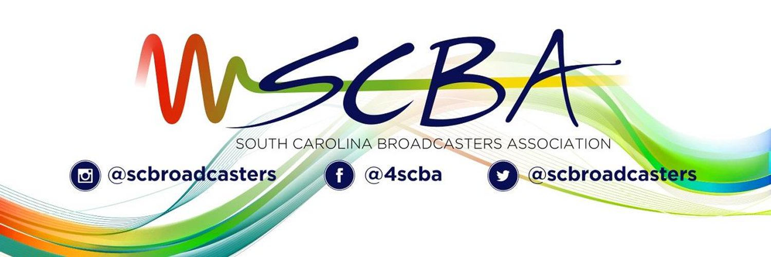 The South Carolina Broadcasters Association is the trade association for radio and television stations in the state of South Carolina.