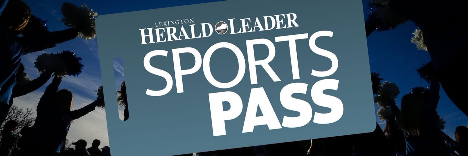 The Lexington Herald-Leader and KentuckySports.com are your source for sports news in Kentucky. Also follow @heraldleader, @JohnClayIV and @BenRobertsHL.