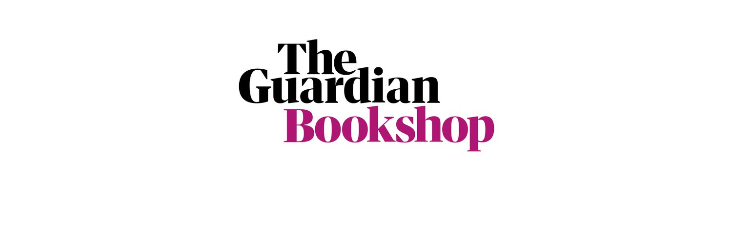 Book offers, competitions and publications from The Guardian and Observer | Customer queries: 020 3176 3837 | help@theguardianbookshop.com