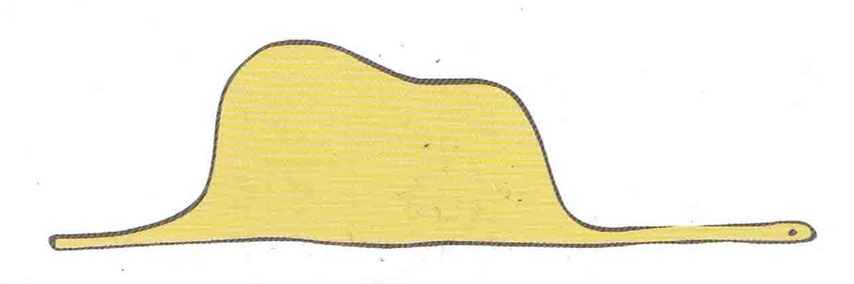 Иллюстрации к сказке конек горбунок рисунок карандашом рубашке знак