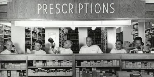 @pharmacy4u