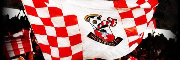 SaintsFC.com - banner image
