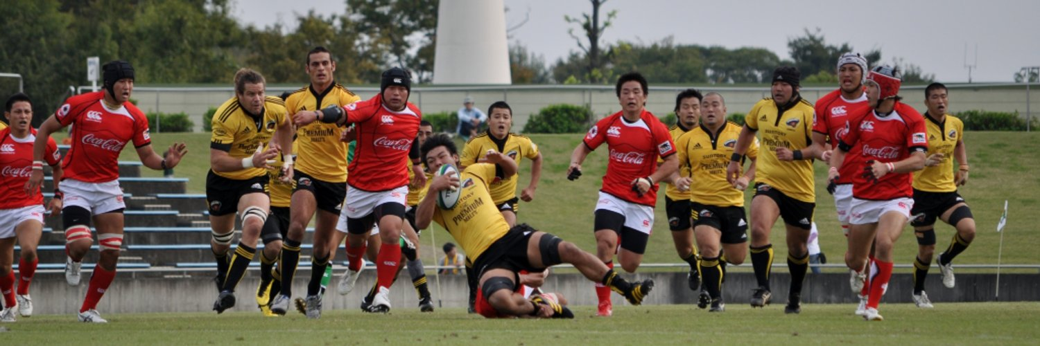 @ponekesteve @pjrugby9 Think the lady in blue is with team - and pretty sure this is domestic flight to get them to Sapporo.