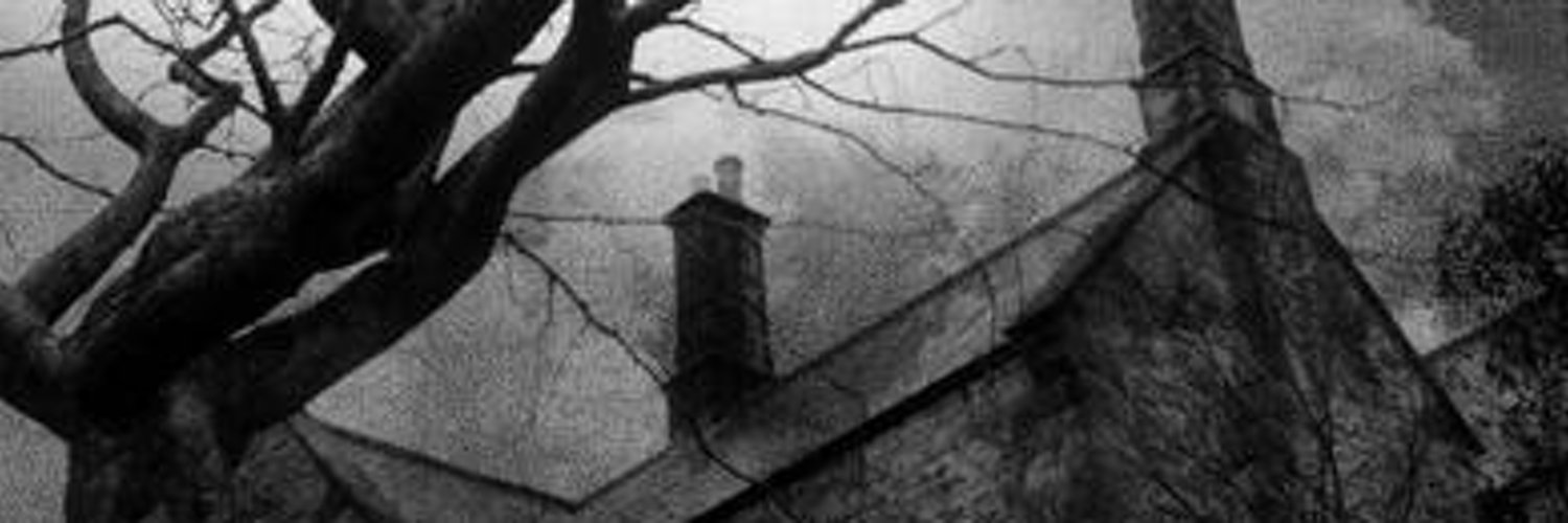Solicitor, author of Haverscroft, ghost stories and chilling, dark tales.amazon.co.uk/Haverscroft-S-…