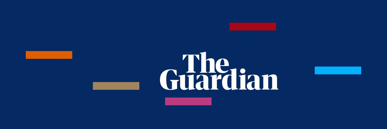 Maths and tech specialists need Hippocratic oath, says academic theguardian.com/science/2019/a…