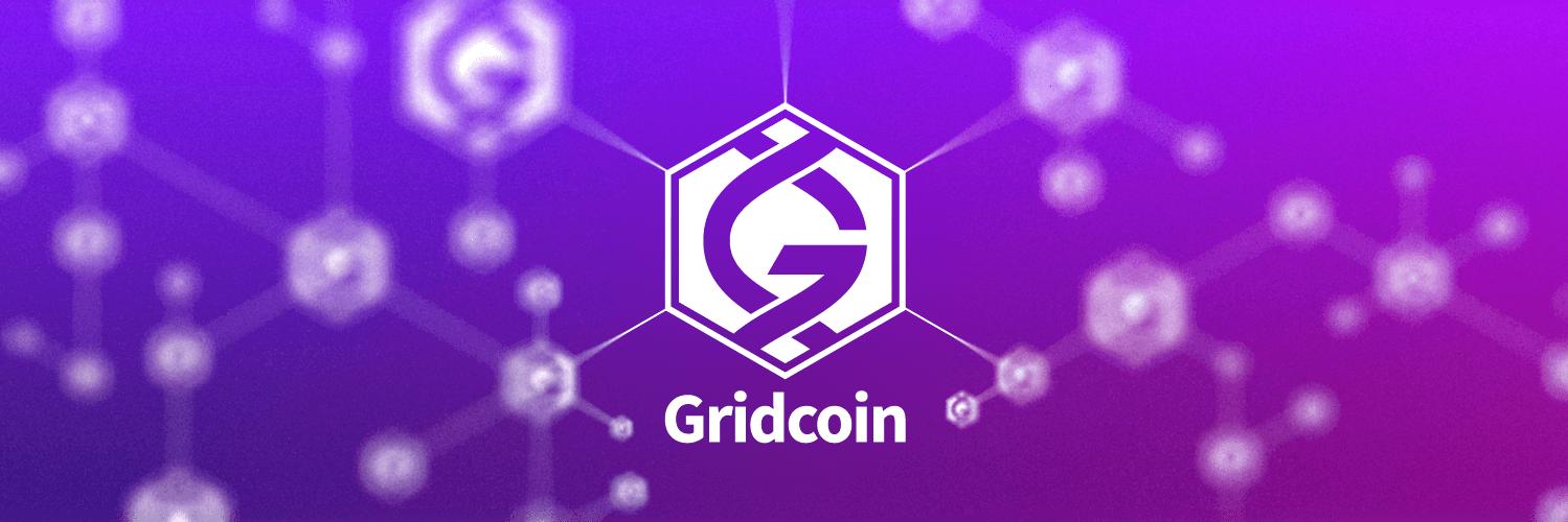 GridcoinNetwork