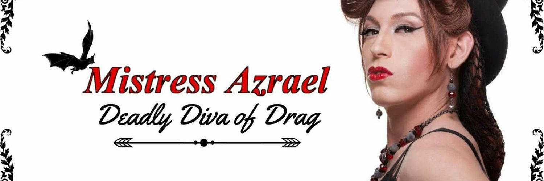 azrael banner - photo #35