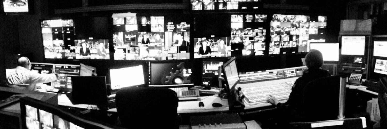 Boston ✖️ Buffalo   Emmy award winning News producer @CBSBoston Instagram/snapchat: @meaganmkay Email: Mkolkmann@cbs.com