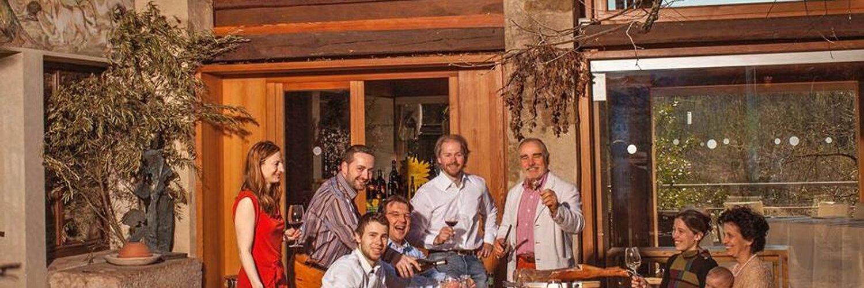 COLLIO IN VESPA. 🛵🍇☀️È #Primavera, è tempo di gite per il Collio/Brda a bordo delle nostre… instagram.com/p/BTGk2GqA4YC/
