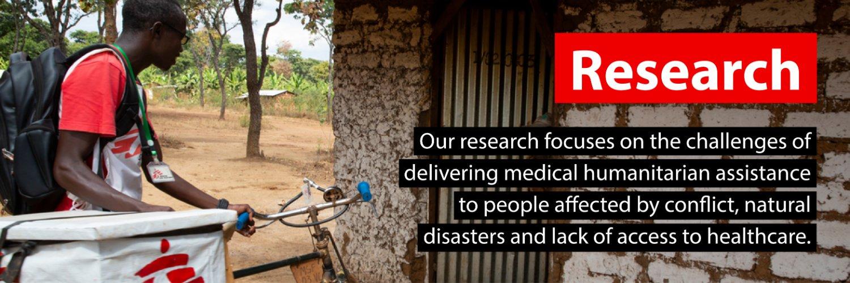 MSF Science (@MSFsci) on Twitter banner 2013-11-06 16:17:29