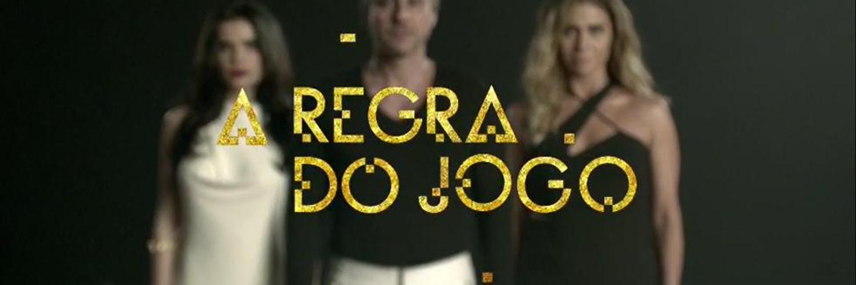 """Teledramaturgia on Twitter: """"#2014naGlobo: Fique ligado nas páginas oficiais das novas novelas da Globo!"""""""