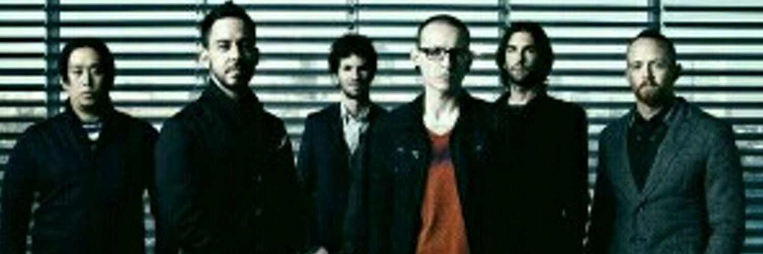 vas linkin park released - 684×385