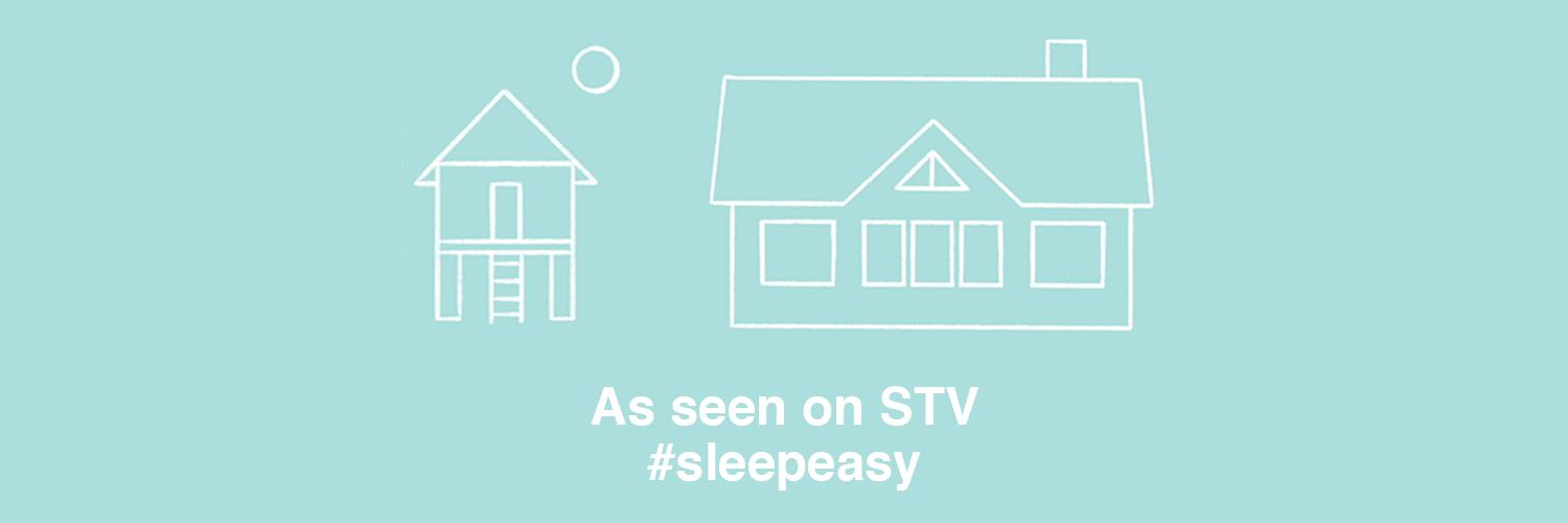 We match holiday home owners with quality guests from around the world #sleepeasy #makeithappen