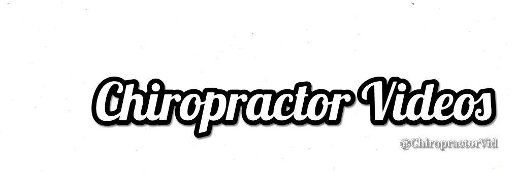 Performed by chiropractor @DocManasseh ig/twit/tiktok!