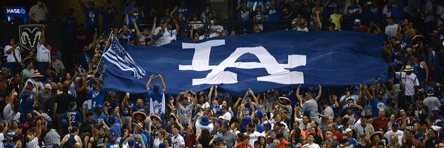 And we LOVE you @ClaytonKersh22 💙 twitter.com/think_bluela/s…