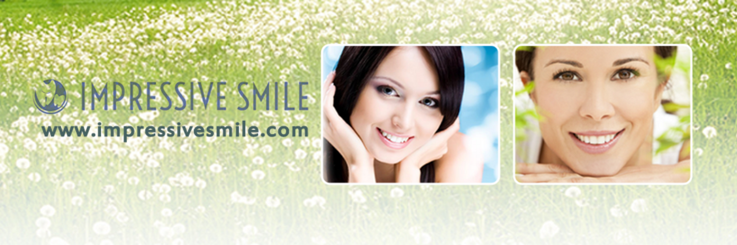 Impressive Smile has been involved in the dental industry for over 33 years by creating Impressive Smiles and delivering quality products for patients.
