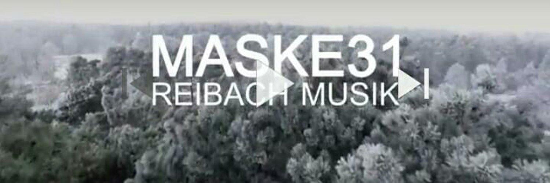 """Maske31-RMG on Twitter: """"https://t.co/PwMJmnk42X http://t.co/Ypj8JujC2Z"""""""