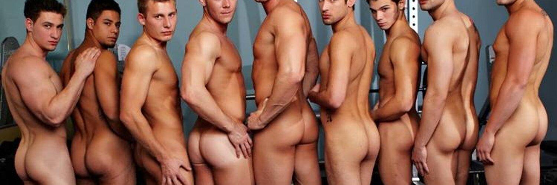 gay porn categories
