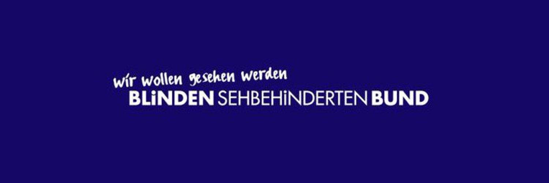 Blinden - und Sehbehindertenbund in Hessen