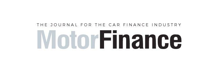 NEWS: @TheAACars extends 50% discount for dealerships verdict.co.uk/motor-finance-…