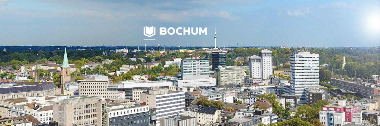 bochum_de
